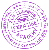Expatise Academy
